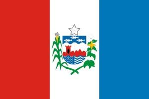 Licenciamento Alagoas