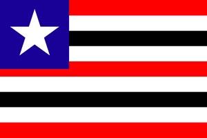 Licenciamento Maranhão