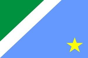 Licenciamento Mato Grosso do Sul