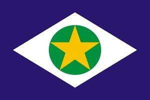 Licenciamento Mato Grosso