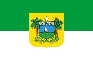 Licenciamento Rio Grande do Norte