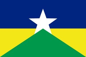 Licenciamento Rondônia