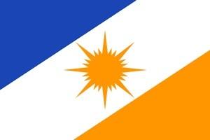 Licenciamento Tocantins